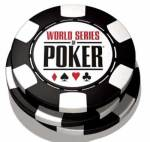 WSOP 09